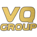 logo-vq-group-1-150x150